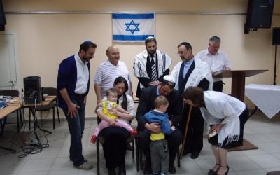 Organizujemy koncerty, spotkania i konferencje z liderami mesjanistycznymi