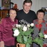 Fundacja Polania