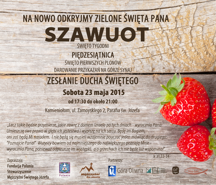 Szawuot-2015-Fundacja_Polania