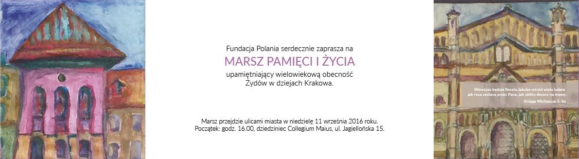 zaproszenie marsz życia_fundacja-polania-krakow