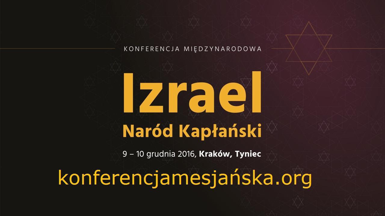 konferencjamesjanska-org
